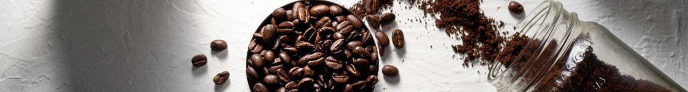 Types of Coffee Machine